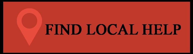 find local help